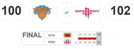 Hou_vs_nyk_01-03-14_medium