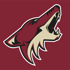 Phoenix-coyotes_medium