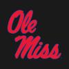 Ole_miss