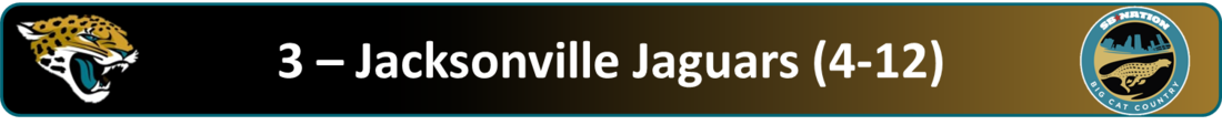 3_-_jacksonville_jaguars_2014_draft_pick