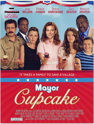 Mayor_cupcake_medium