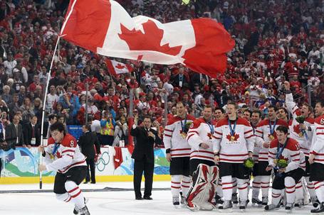 Olympics-usa-canada-hockey