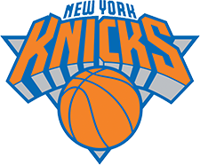 Newyorkknicks1_medium