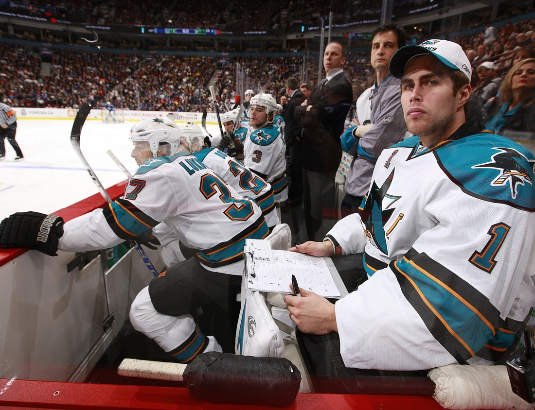 Do in season nhl coaching changes work sbnation how does the nhl decide a suspension should teams pay goalies big money advanced stats proponents are not idiots geenschuldenfo Image collections