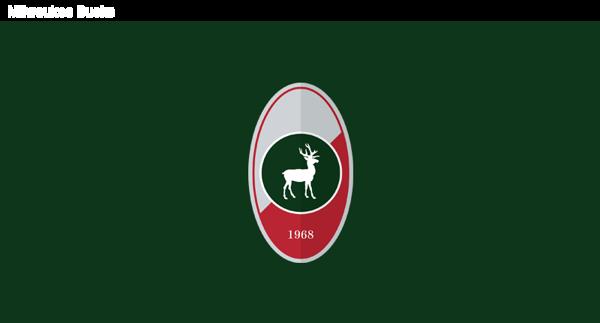 Bucks_fc