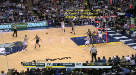 Zbo_sets_screen_medium