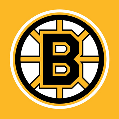Bruins_logo_medium