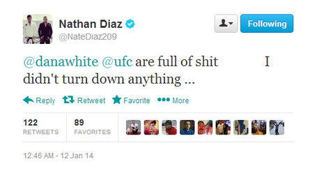 Nate-diaz-tweet_medium