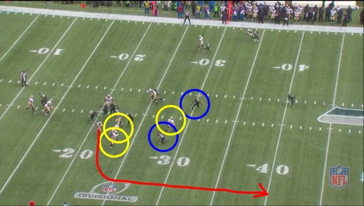 Sproles_screen2_medium