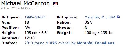 Mccarron_medium