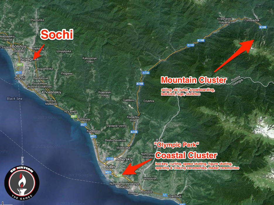 Sochi-venues-map_medium