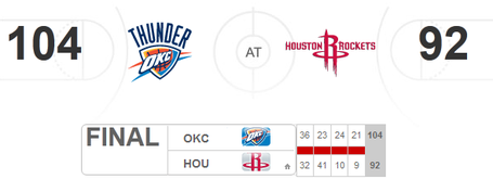 Hou_vs_okc_01-16-14_medium