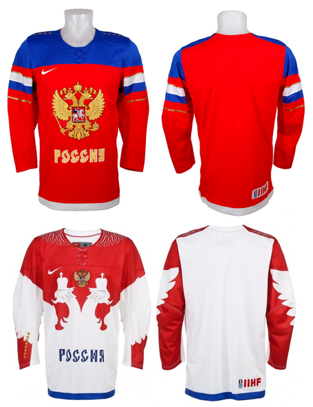 Russiafullset_medium