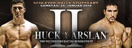 Marco_huck_vs_firat_arslan_ii_-_25_01_2014_-_poster_medium
