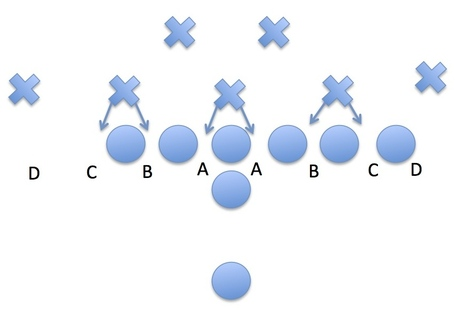 3-4_medium