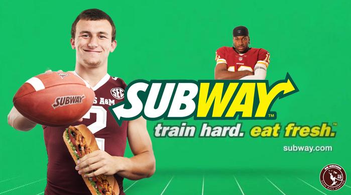 Subway_ad