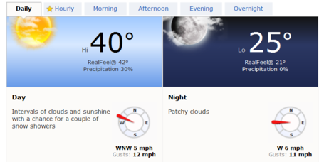 Superbowl_weather_medium