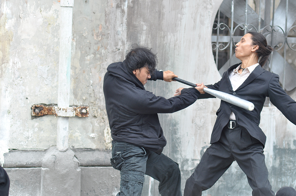 Theraid2_promotionalstills3_1020