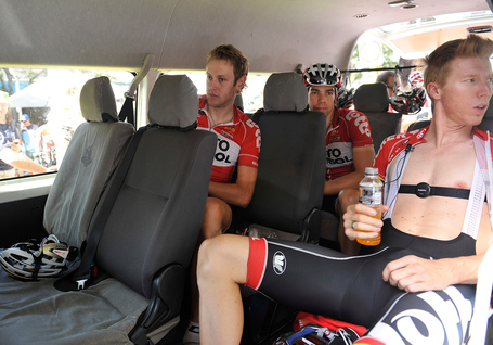 Lotto_belisol_medium