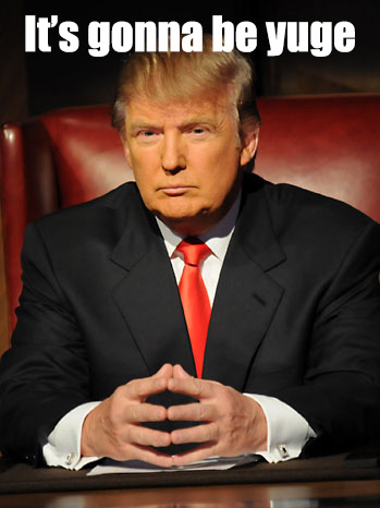 Donald-trump-ca-2011-a-p_medium