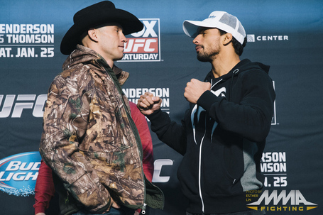 318_donald_cerrone_and_adriano_martins_medium