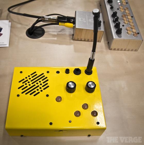 Critter-guitari-theverge-1_560