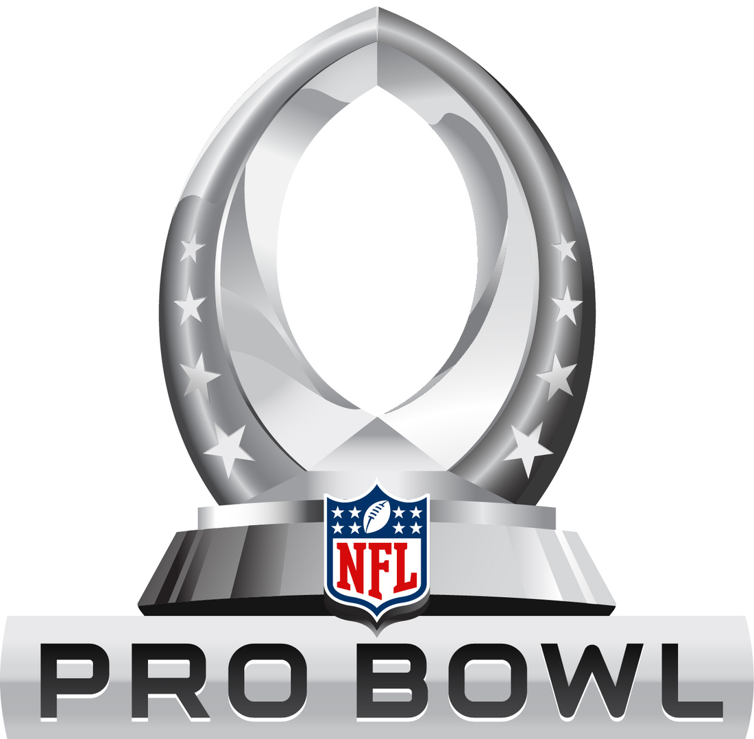 How to Watch 2018 NFL Pro Bowl Online Without Cable