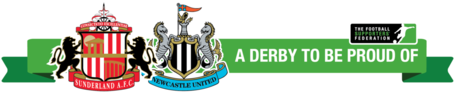 Derby_logo_4_medium