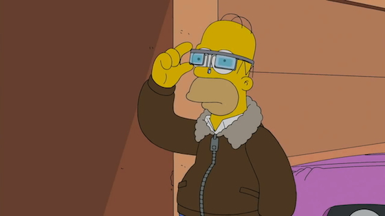 Promo_for__specs_and_the_city__-_the_simpsons_-_animation_on_fox-1