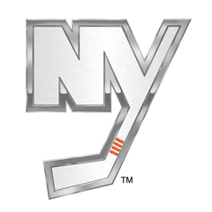 Isles-stadium-series_medium