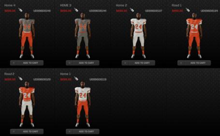 Su_football_uniforms_medium
