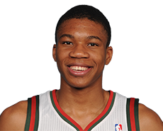 Giannis_antetokounmpo_medium
