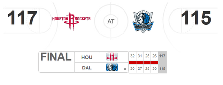 Hou_vs_dal_01-29-14_medium