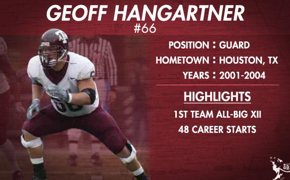 Geoff_hangartner