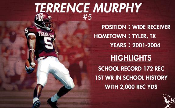 Terrence_murphy
