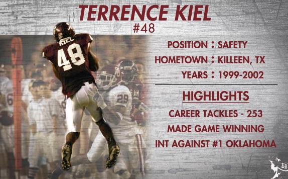 Terrence_kiel