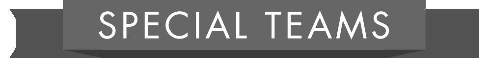 Special_teams_banner
