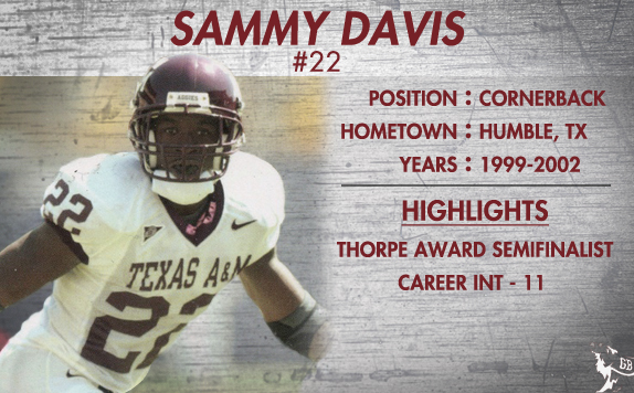 Sammy_davis