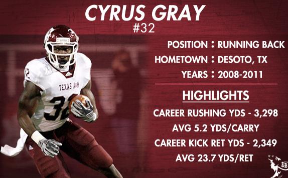 Cyrus_gray