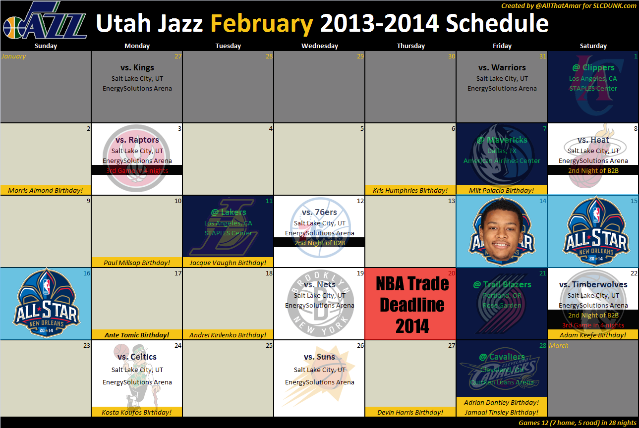 Jazz_2013_2014_schedule_-_05_feb_w_asg