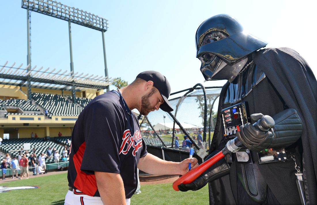 Gattis_and_darth_medium