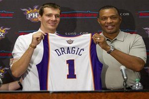 Rsz_1354599057-goran-dragic-suns1pg-vertical_medium