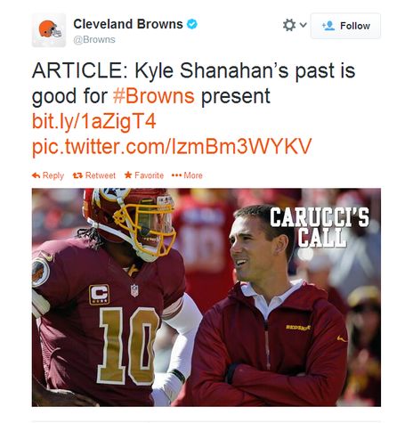 Browns_medium