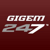 Gigem247