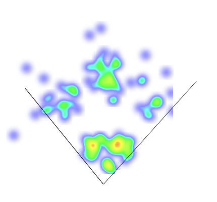 Steven_fuentes_heatmap__1__medium