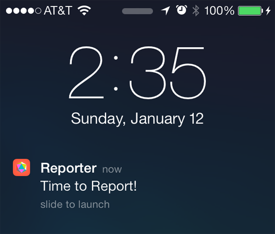 Reporter_time_to_report