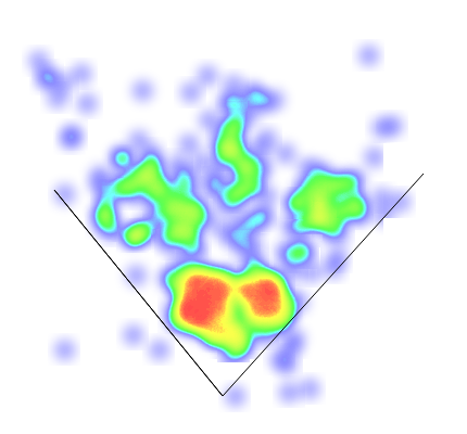 Kyle_ryan_heatmap_medium