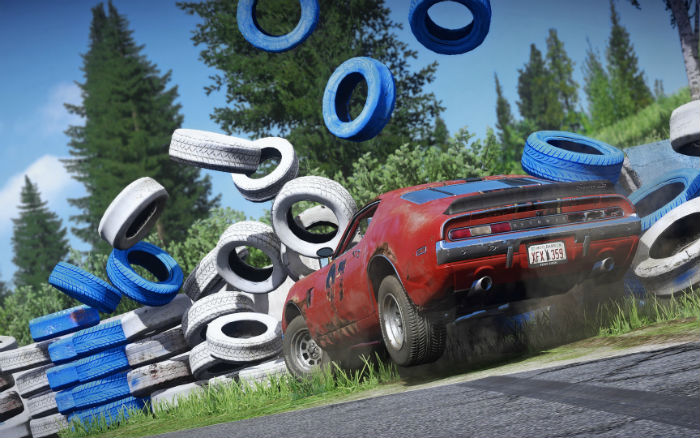 Next_car_game_2
