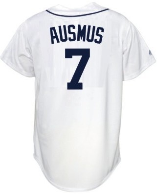 Ausmus7homejersey1_medium