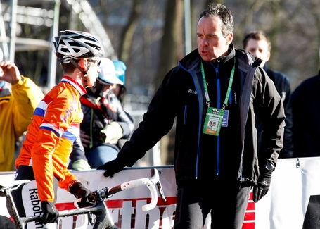 Wc_cross_hoogerheide_2014_275_medium